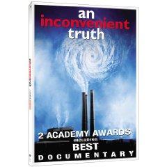 An Inconvenient Truth Movie