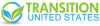 Transition US logo