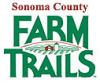 Sonoma Farm Trails